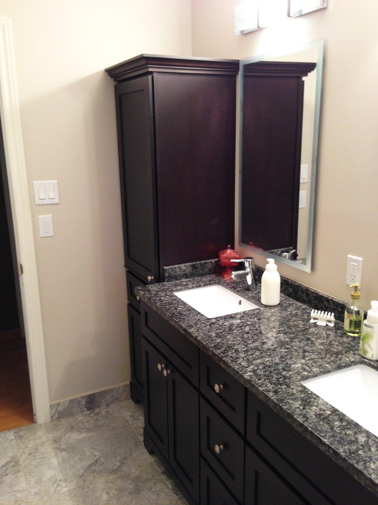 kitchen-and-bath-dark-vanity-double-sink